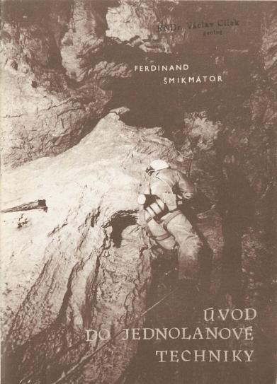1004v.jpg