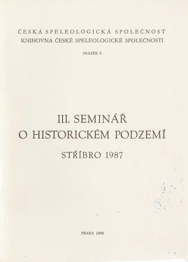 1009v.jpg