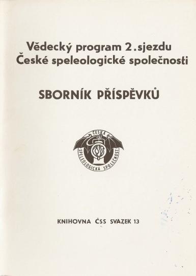 1013v.jpg
