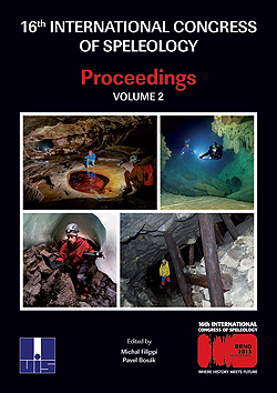 Congress Proceedings - Volume 2